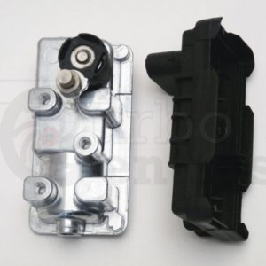 aktuator-tcea-20-g-20-fd-20-3