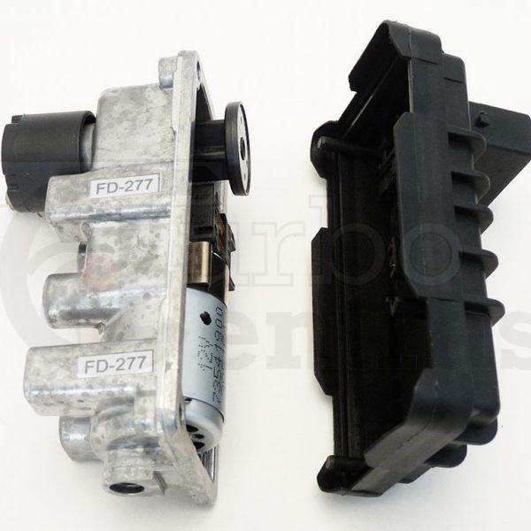 aktuator-tcea-277-g-277-fd-277-2