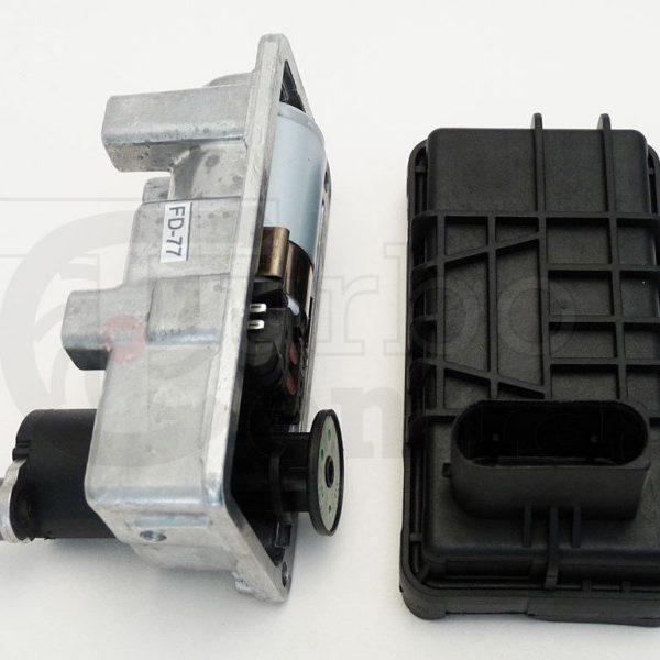 aktuator-tcea-77-g-77-fd-77-3