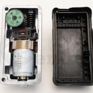 aktuator-tcea-88-g-88-fd-88