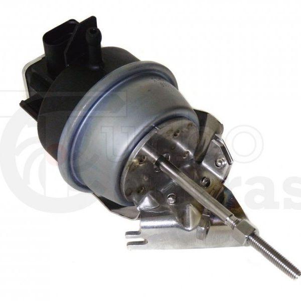 aktuator-turbiny-bv43-53039700131-53039700138-53039700140-53039700189-53039700190
