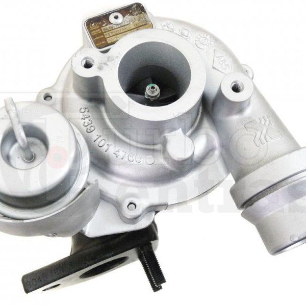 dacia-renault-15-dci-kp35-turbina-54359700025-54359880025-5435-970-0025-5435-988-0025-5