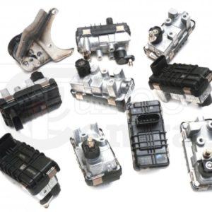 g-88-aktuator-privod-turbokompressora-vosstanovlennyj