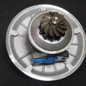 gt15-224-chra-433289-0125-kartridzh-turbiny-gt1549s-citroen-peugeot-fiat-suzuki-3
