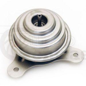 gt15-481-aktuator-turbiny-gt1549p-707240-1-707240-2-citroen-fiat-peugeot