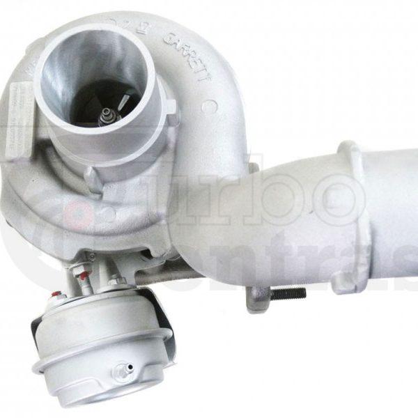 gt1852v-turbina-718089-0006-718089-0005-718089-6-718089-5-8200267138a-8200267138