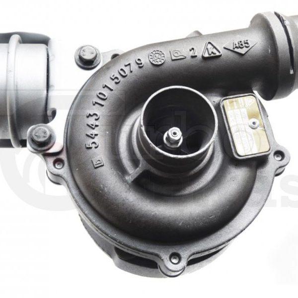 renault-15-dci-turbina-54399700027-54399880027-5439-970-0027-5439-988-0027-bv39-kkk-2
