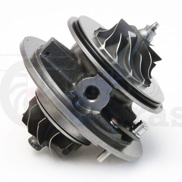 td04-212-chra-49377-09044-kartridzh-turbiny-td04l-crafter-4
