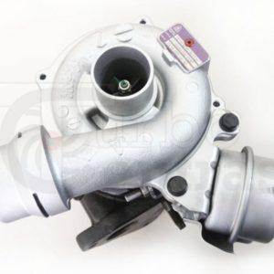 turbina-54399700030-54399880030-bv39