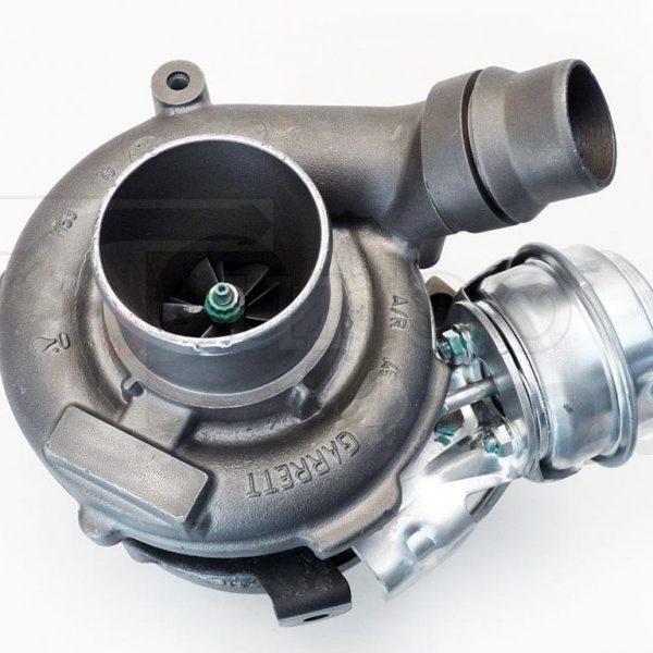 turbina-773087-0002-gta1549v-gta1549lv