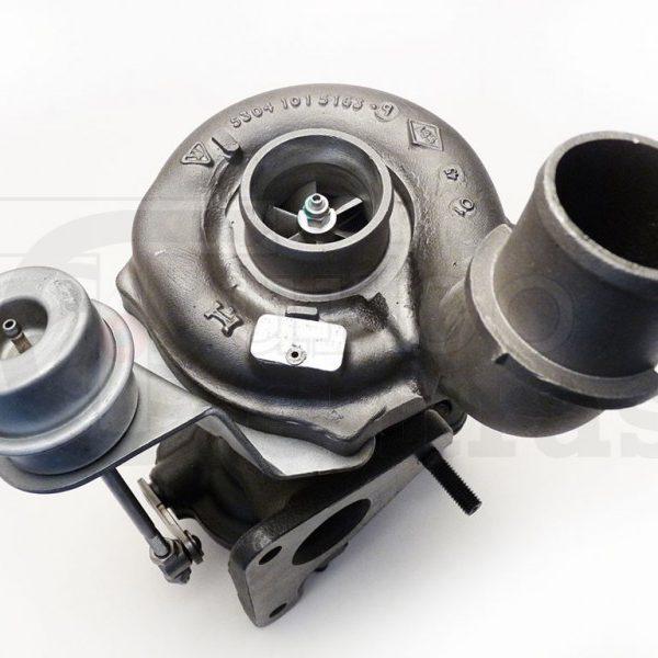 turbokompressor-53039700048