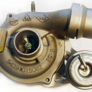 turbokompressor-54359700012