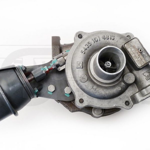 turbokompressor-54359700014
