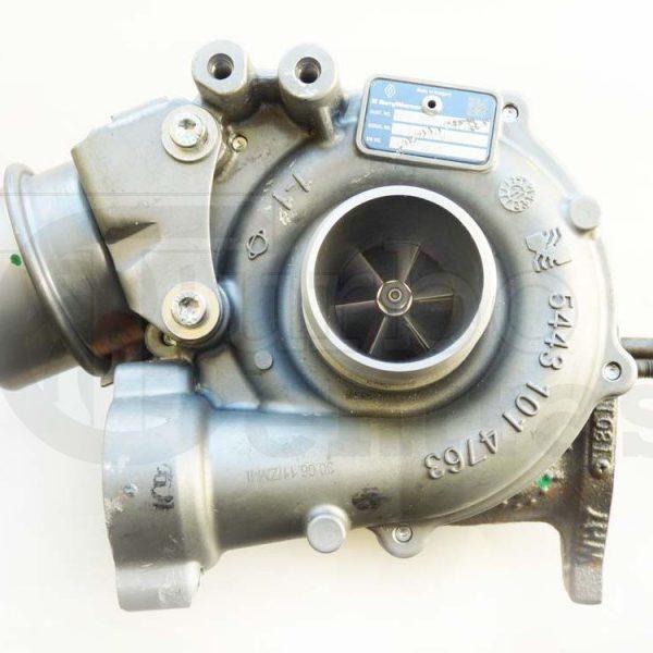 turbokompressor-54389700001-3