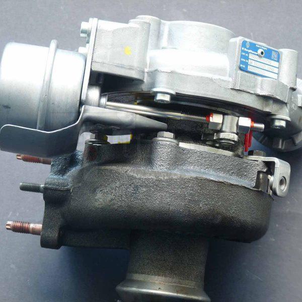 turbokompressor-54389700002
