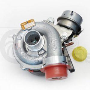 turbokompressor-54399700070