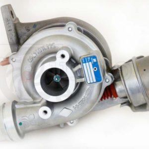 turbokompressor-54399880127