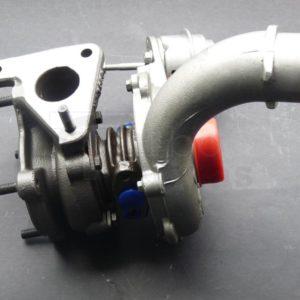 turbokompressor-703245-0001-4