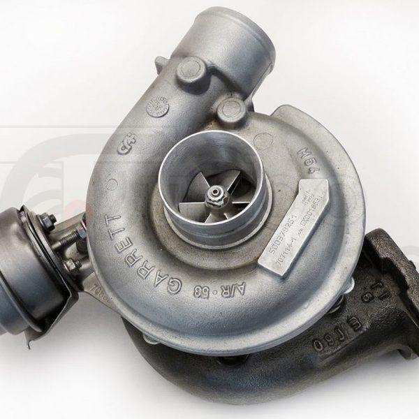 turbokompressor-707114-0001