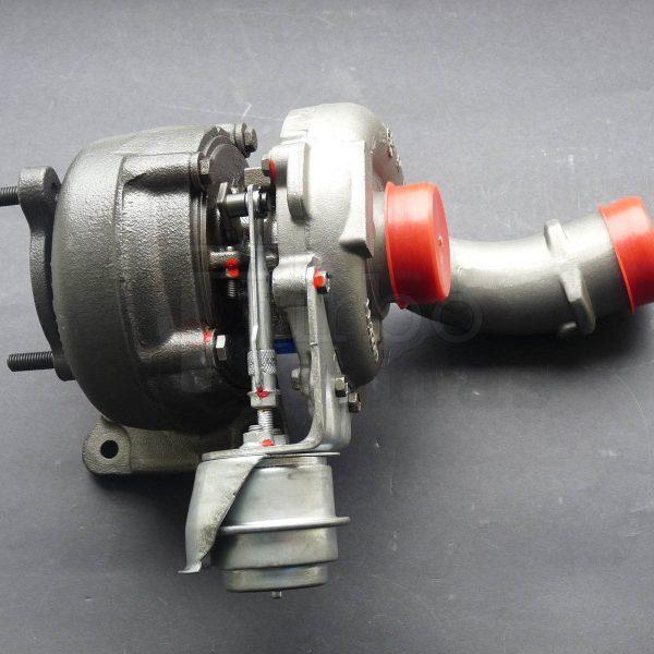 turbokompressor-708639-0006-4