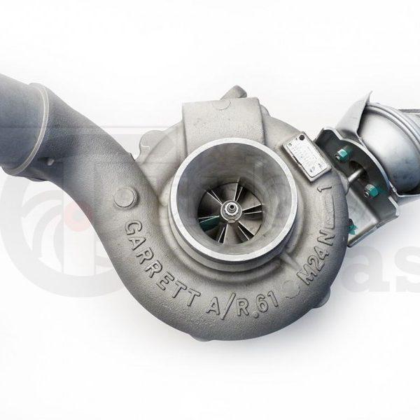 turbokompressor-714306-0005-r