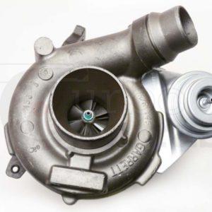 turbokompressor-762785