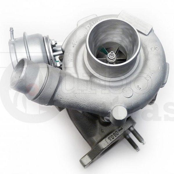 turbokompressor-765015-0004-r-3