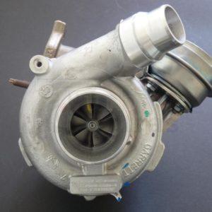 turbokompressor-770116-0002