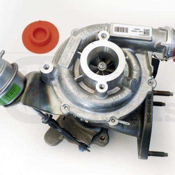 turbokompressor-786997-0001