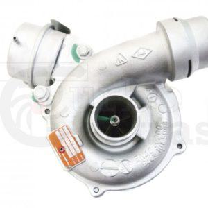 vosstanovlennaya-turbina-54399700070-54399880070-625683h82303720