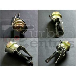 433483-0001-gt17-481-aktuator-turbiny-gt1749v-vw-renault-volvo-ford-seat-audi