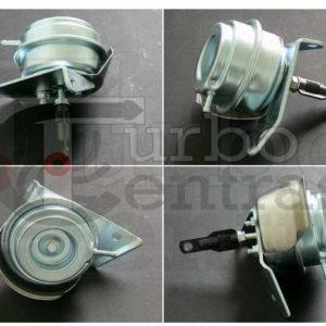 434855-0126-gt17-483-aktuator-turbiny-gt1749v-717478-750431-bmw-320d