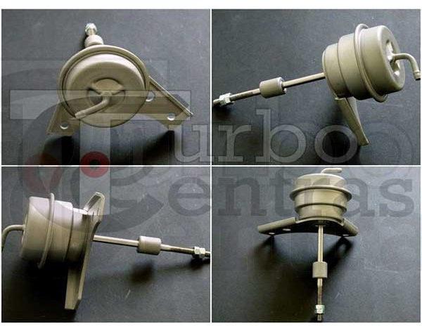 5825-110-4075-k03-480-58251104075-aktuator-turbiny-k03-audi-volkswagen-seat