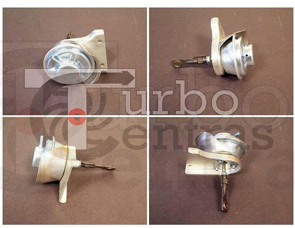 721777-0003-gt17-482-aktuator-turbiny-gt1749v-721164-toyota-estima-previa-rav4-avensis