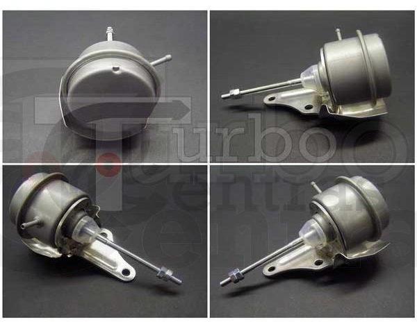 bv39-481-aktuator-turbiny-kp39-bv39