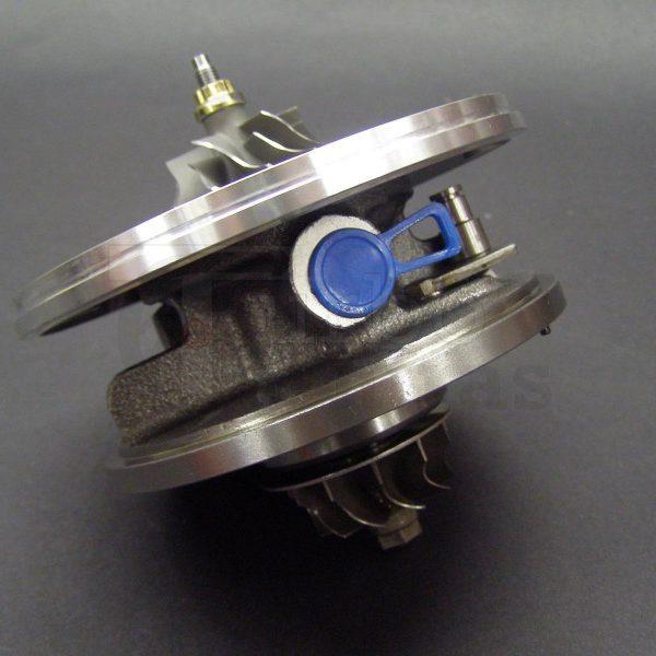 gt15-236-kartridzh-turbiny-gt1544v-753420-750030-740821-762328-citroen-peugeot-ford