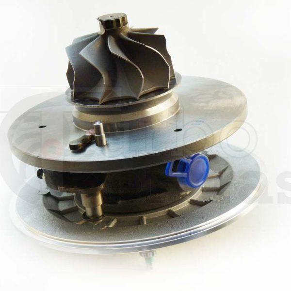 gt15-239-434766-0016-kartridzh-turbiny-gt2556v-454191-bmw-530d-2
