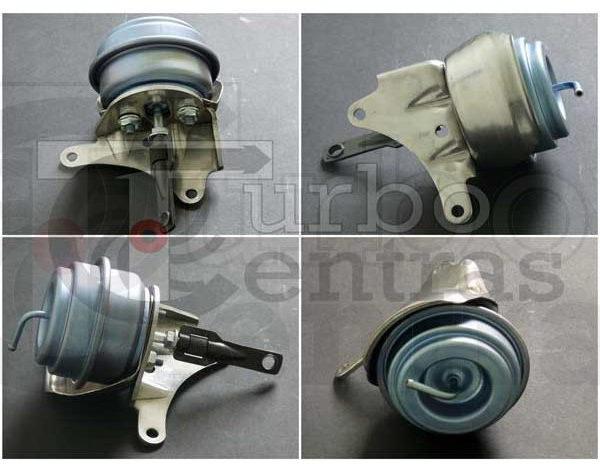 gt16-480-aktuator-turbiny-gtb1649v-757886-hyundai-tuscon-sonata-santa-fe-optima
