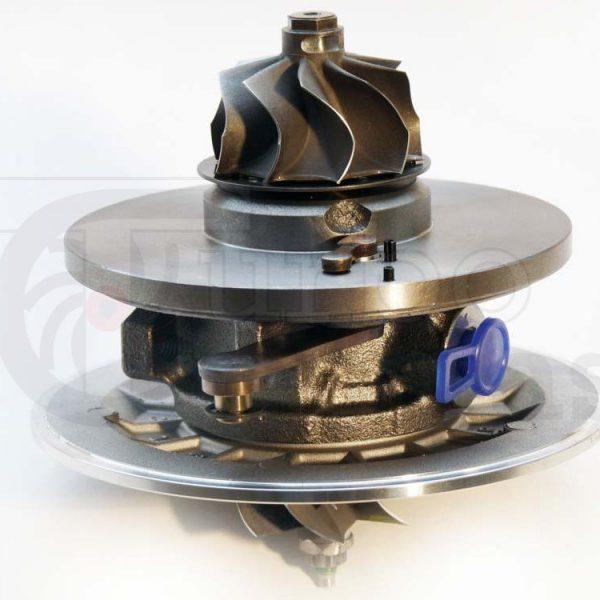 gt18-211-chra-703890-0096-kartridzh-turbiny-gt1852v-mercedes-c200-e200-c-e-class-1