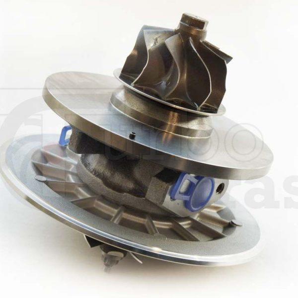gt20-223-kartridzh-turbiny-gt2260v-742730-bmw-730d-530d-2