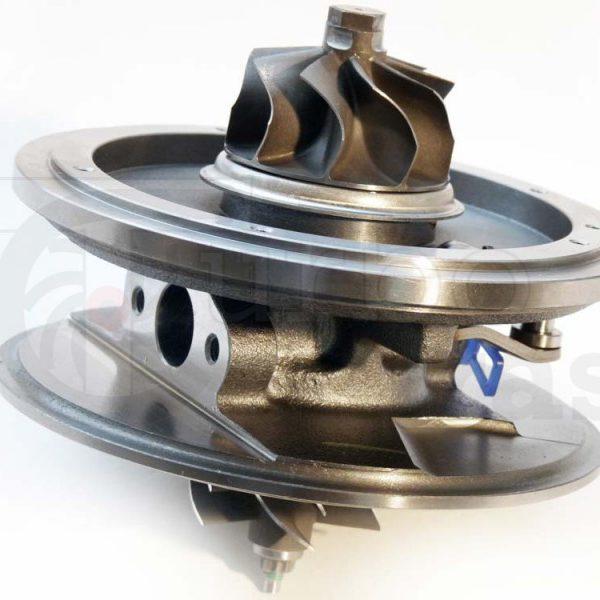 gt22-214-chra-kartridzh-turbiny-gtb2260vk-gtb2260v-bmw-530d-730d-x5-2