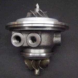 k03-213-5303-710-0511-kartridzh-turbiny-k03-audi-vw-skoda-seat