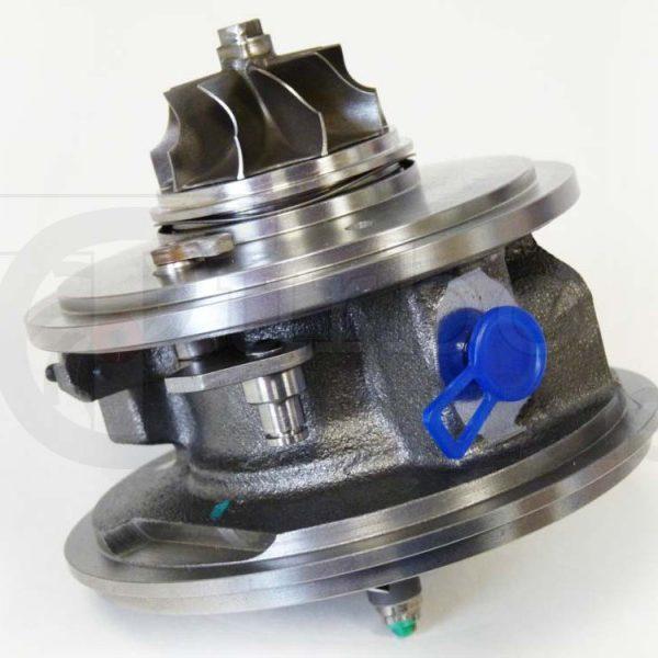 rhf4-212-kartridzh-turbiny-rhf4v-ihi-turbo-vj37-dlya-mazda-5-2