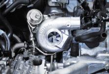 Проведение диагностики и ремонта турбин без снятия с двигателя