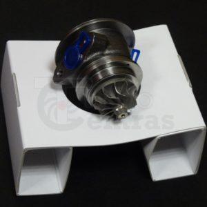 td025-211-chra-kartridzh-turbiny-td025-citroen-ford-peugeot-volvo-1