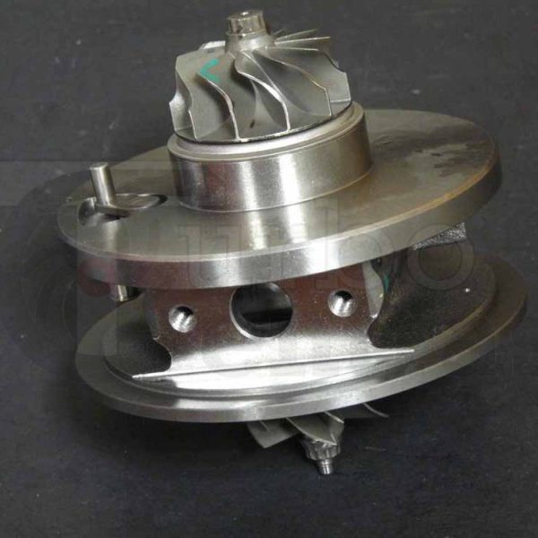 tf035-213-kartridzh-turbiny-tf035-hyundai-santa-fe-22-crdi-2