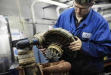 Основные ошибки, допускаемые при установке турбокомпрессора