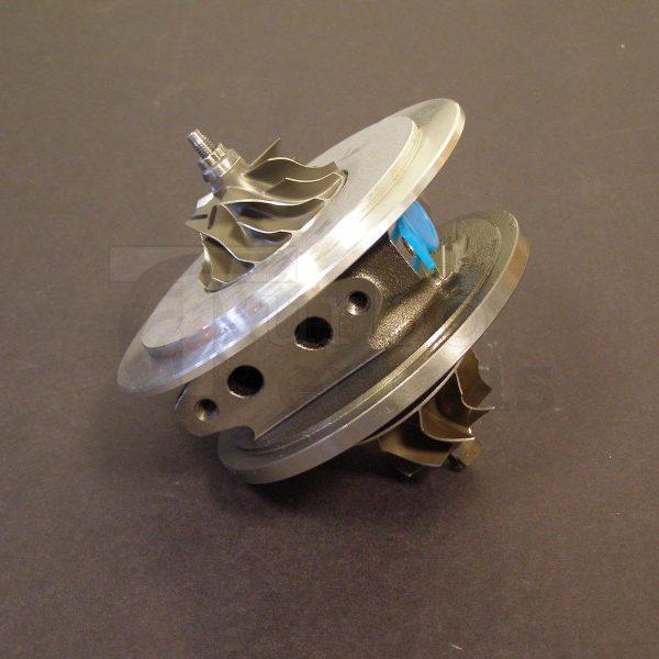 gt17-211-chra-701864-0020-kartridzh-turbiny-gt1749v-toyota-estima-previa-rav4-avensis-2