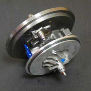 kartridzh-gt16-210-1