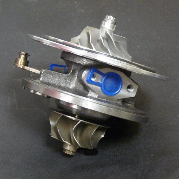 kartridzh-gt20-218-2
